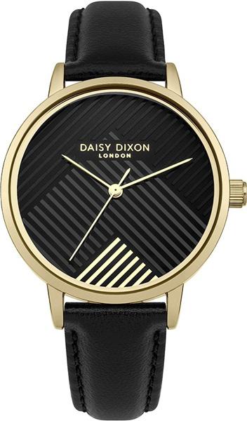 лучшая цена Женские часы Daisy Dixon DD056BG