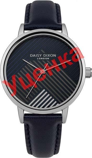 Женские часы Daisy Dixon DD056US-ucenka.