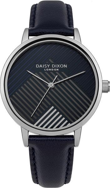 лучшая цена Женские часы Daisy Dixon DD056US