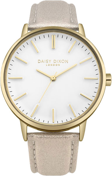 лучшая цена Женские часы Daisy Dixon DD061GG