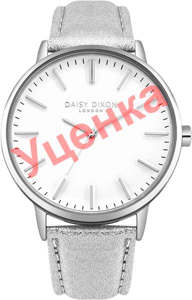 Женские часы Daisy Dixon DD061SS-ucenka.