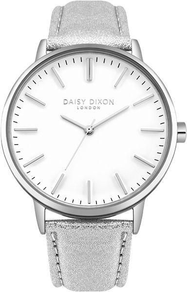 Женские часы Daisy Dixon DD061SS