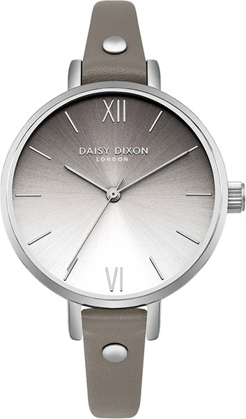 лучшая цена Женские часы Daisy Dixon DD062ES
