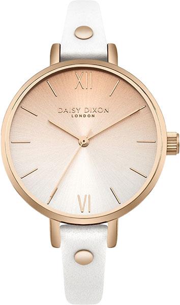 лучшая цена Женские часы Daisy Dixon DD062WRG