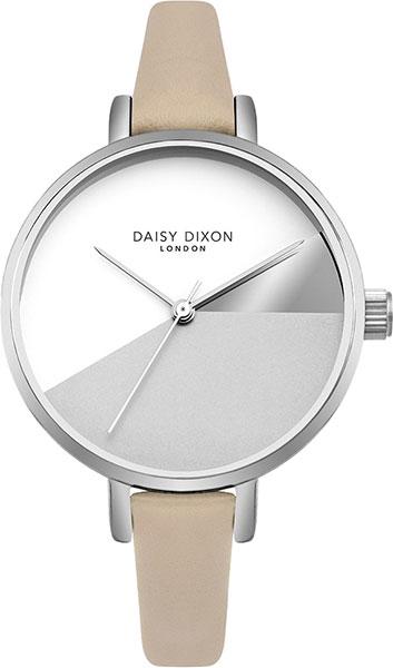 лучшая цена Женские часы Daisy Dixon DD064CS