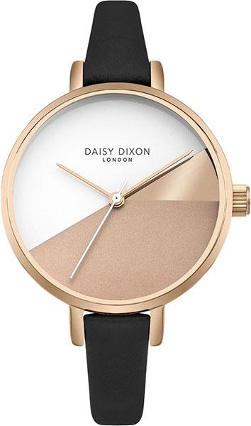 лучшая цена Женские часы Daisy Dixon DD064ERG