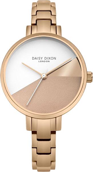 Женские часы Daisy Dixon DD065RGM цена и фото