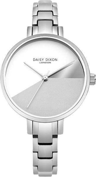 Женские часы Daisy Dixon DD065SM