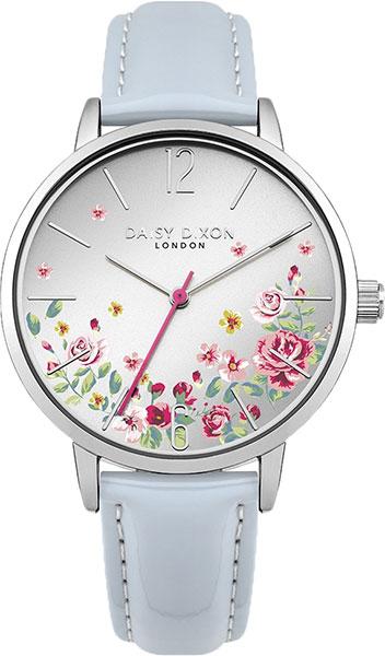 Женские часы Daisy Dixon DD073US цена и фото