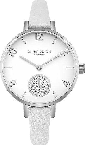 Женские часы Daisy Dixon DD075WS