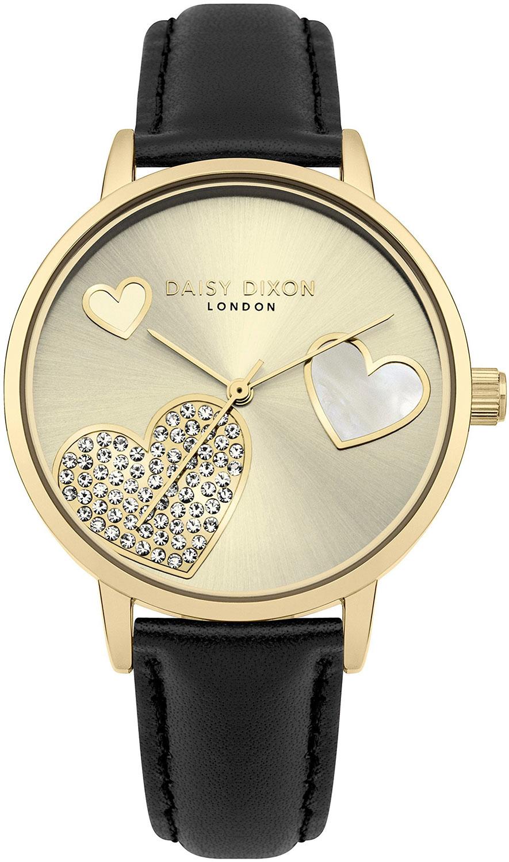 Женские часы Daisy Dixon DD076BG.