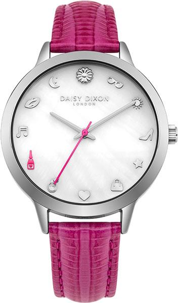 Женские часы Daisy Dixon DD078PS