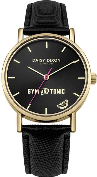 Женские часы Daisy Dixon DD079BG
