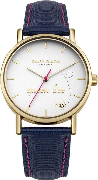 Женские часы Daisy Dixon DD079UG.