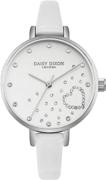 Женские часы Daisy Dixon DD083WS