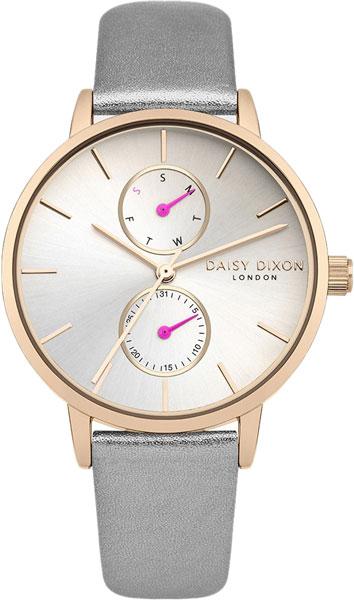 Женские часы Daisy Dixon DD086ERG