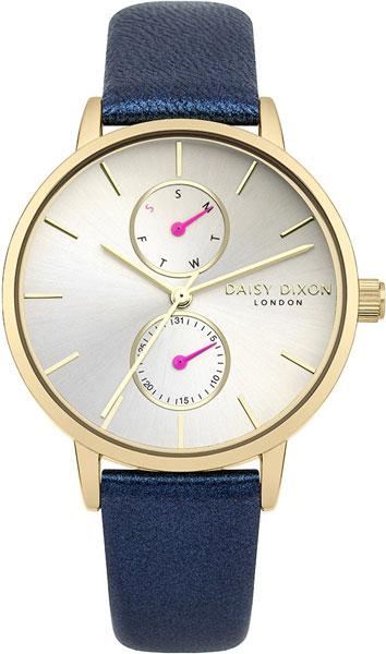 лучшая цена Женские часы Daisy Dixon DD086UG