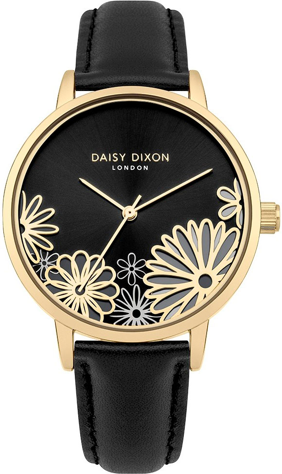 Женские часы Daisy Dixon DD087BG.