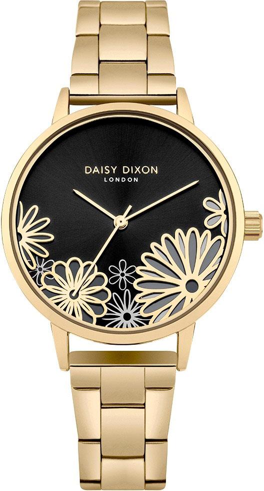 Женские часы Daisy Dixon DD087BGM