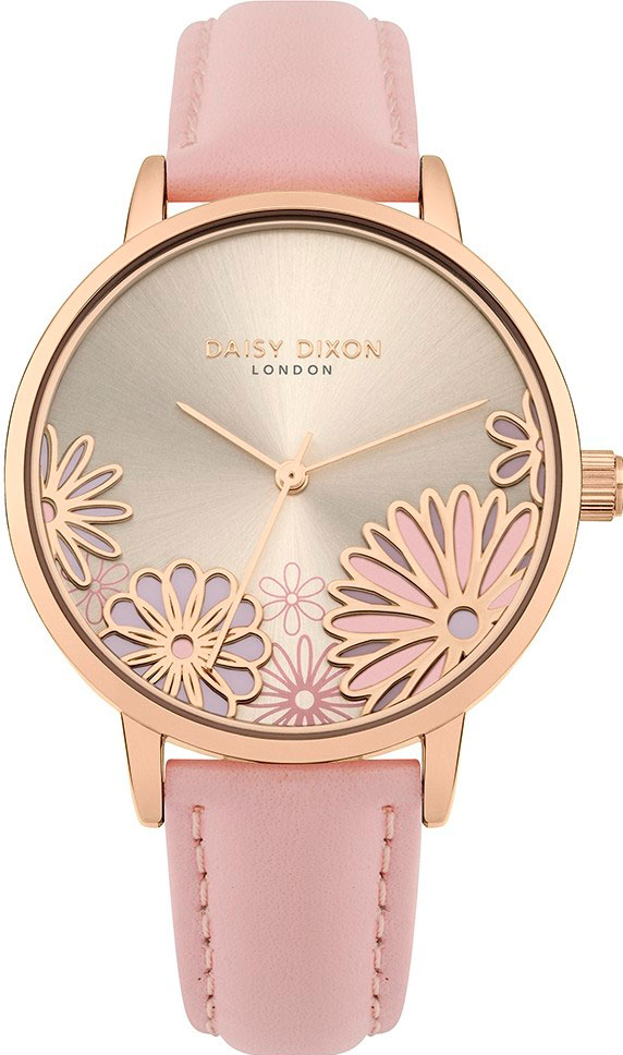 Женские часы Daisy Dixon DD087CRG