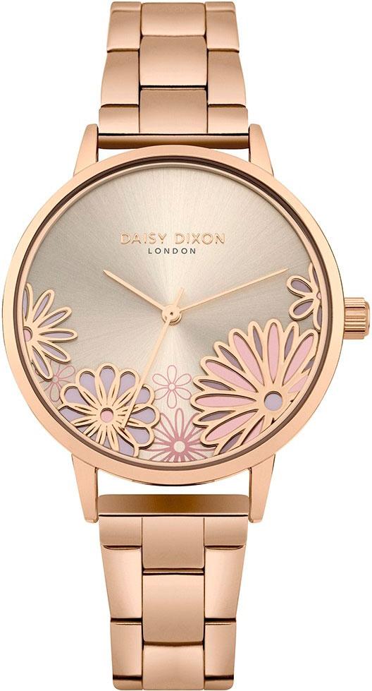 Женские часы Daisy Dixon DD087RGM