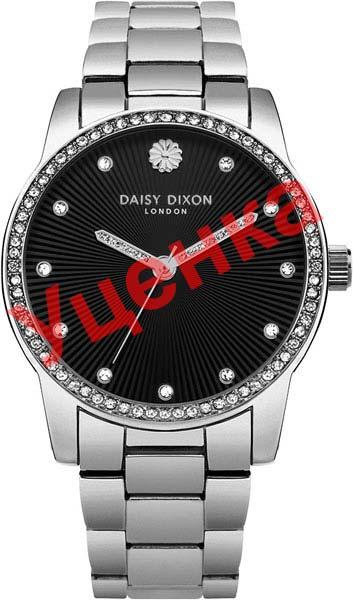 Женские часы Daisy Dixon DD089BSM-ucenka