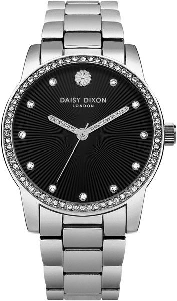 Женские часы Daisy Dixon DD089BSM