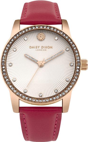Женские часы Daisy Dixon DD089PRG