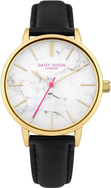 Женские часы Daisy Dixon DD095BG.