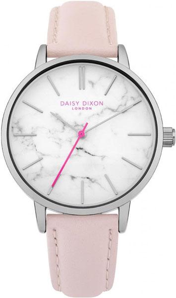 Женские часы Daisy Dixon DD095P