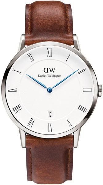Мужские часы Daniel Wellington 1120DW мужские часы daniel wellington 1121dw