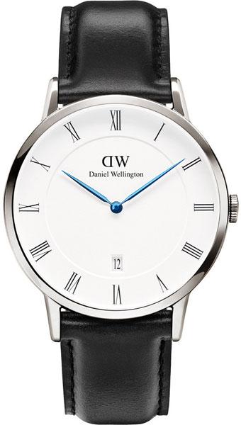 Купить Мужские Часы Daniel Wellington 1121Dw