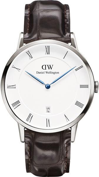 Мужские часы Daniel Wellington 1122DW мужские часы daniel wellington 1121dw