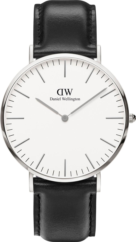 Мужские часы Daniel Wellington DW00100020