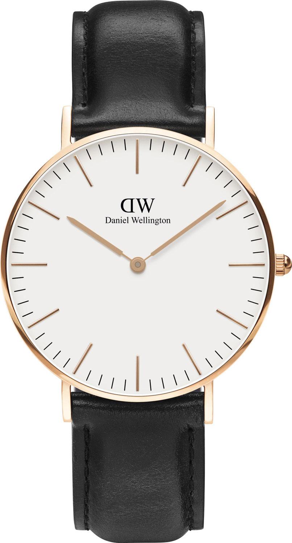 Женские часы Daniel Wellington 0508DW