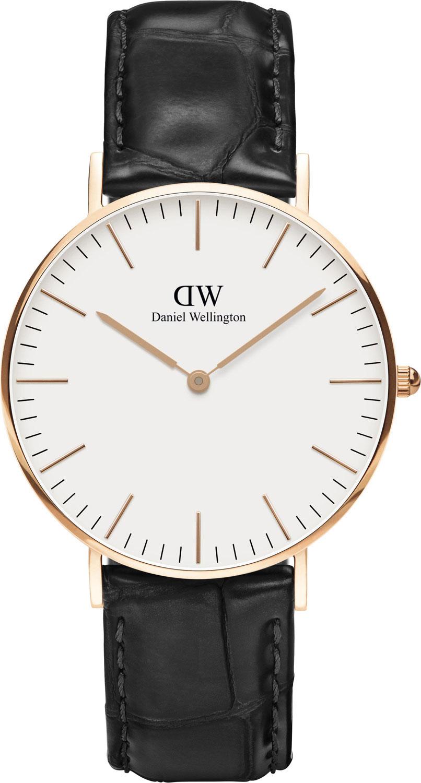 Женские часы Daniel Wellington DW00100041