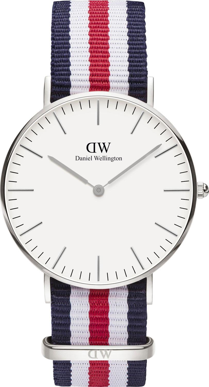Женские часы Daniel Wellington DW00100051