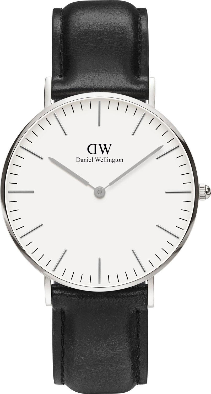 Женские часы Daniel Wellington DW00100053