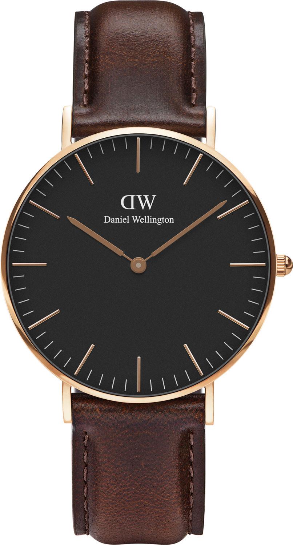 Женские часы Daniel Wellington DW00100137