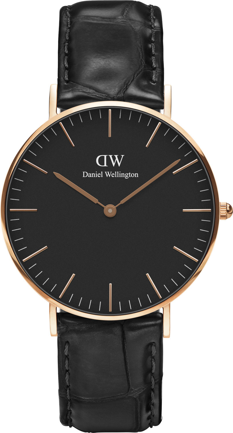 Daniel Wellington DW00100141