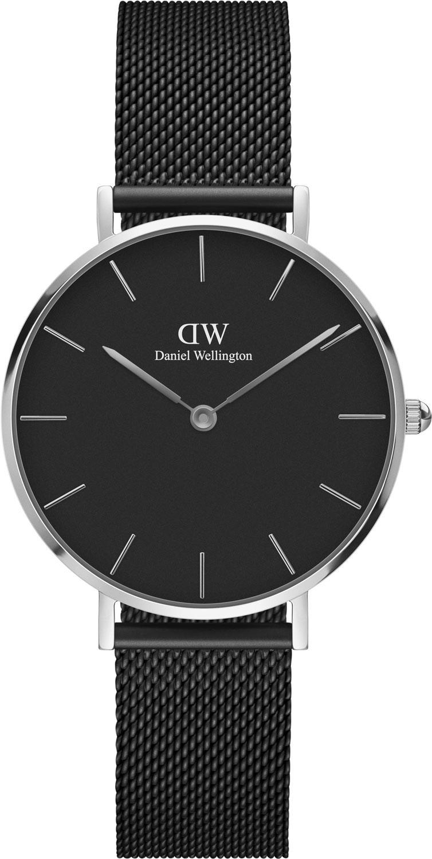 Женские часы Daniel Wellington DW00100202