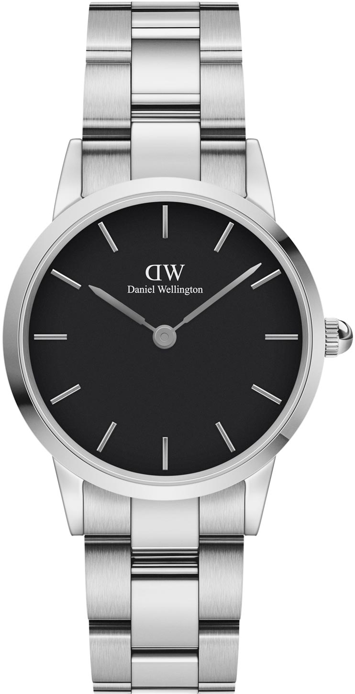 Женские часы Daniel Wellington DW00100208