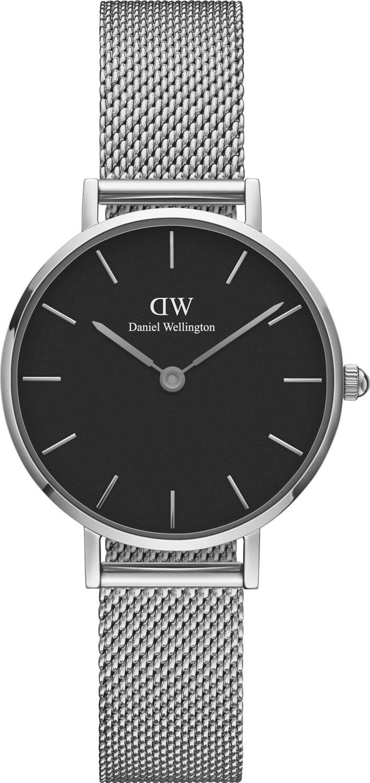 Женские часы Daniel Wellington DW00100218