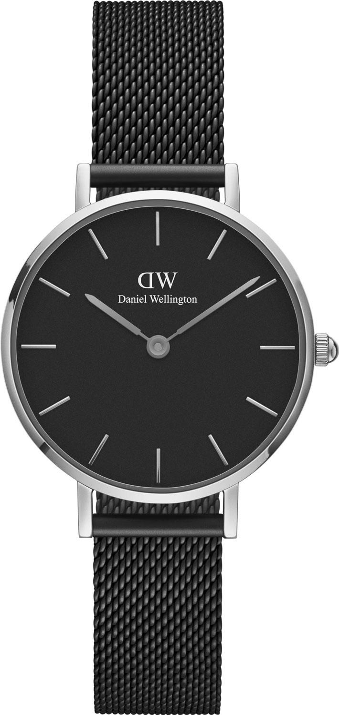 Женские часы в коллекции Petite Женские часы Daniel Wellington DW00100246 фото