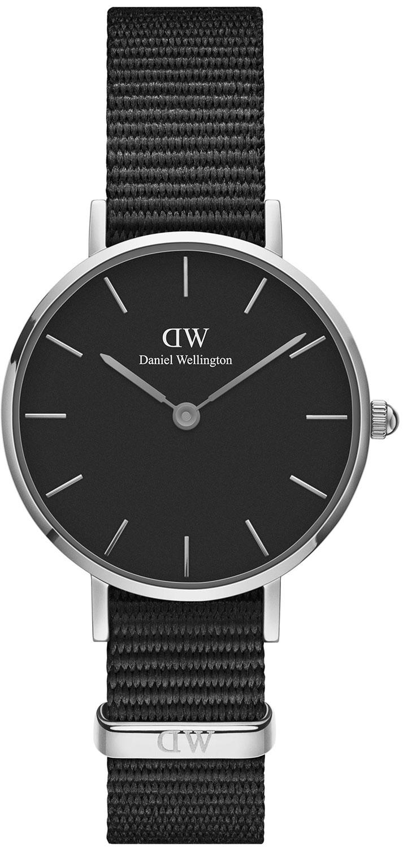 Женские часы Daniel Wellington DW00100248