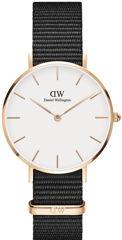 Женские часы Daniel Wellington DW00100253