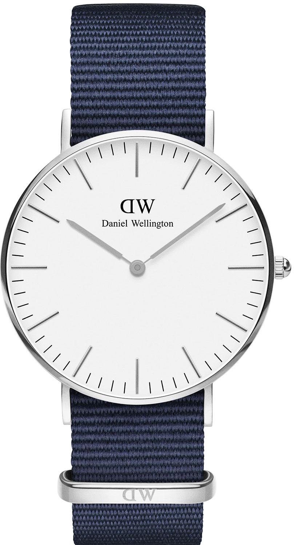 Женские часы Daniel Wellington DW00100280