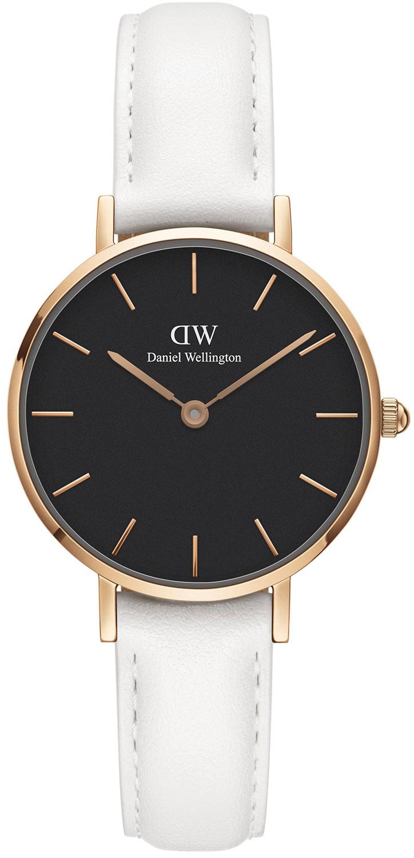 Женские часы Daniel Wellington DW00100285