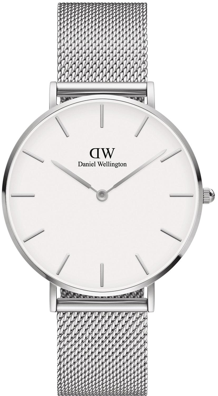 Женские часы Daniel Wellington DW00100306