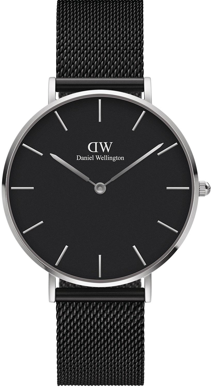 Женские часы Daniel Wellington DW00100308